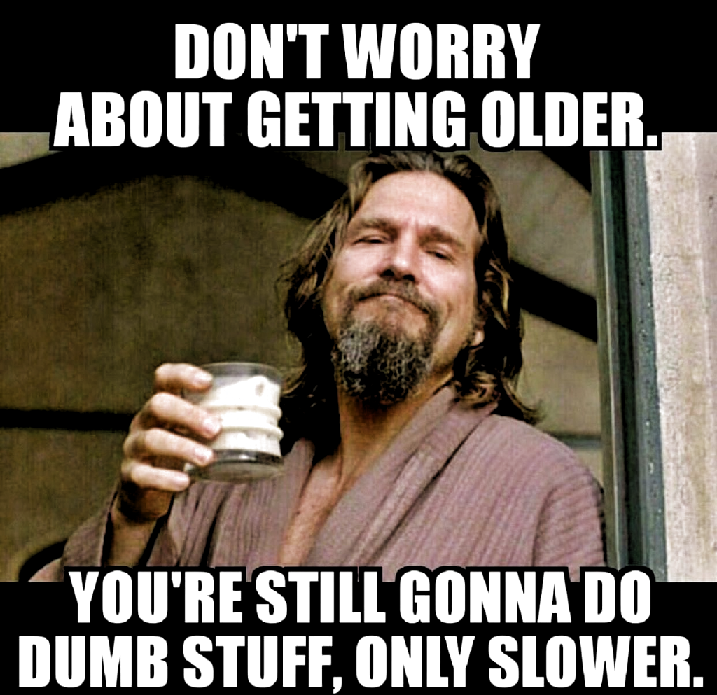 Funny Daughter Birthday Memes