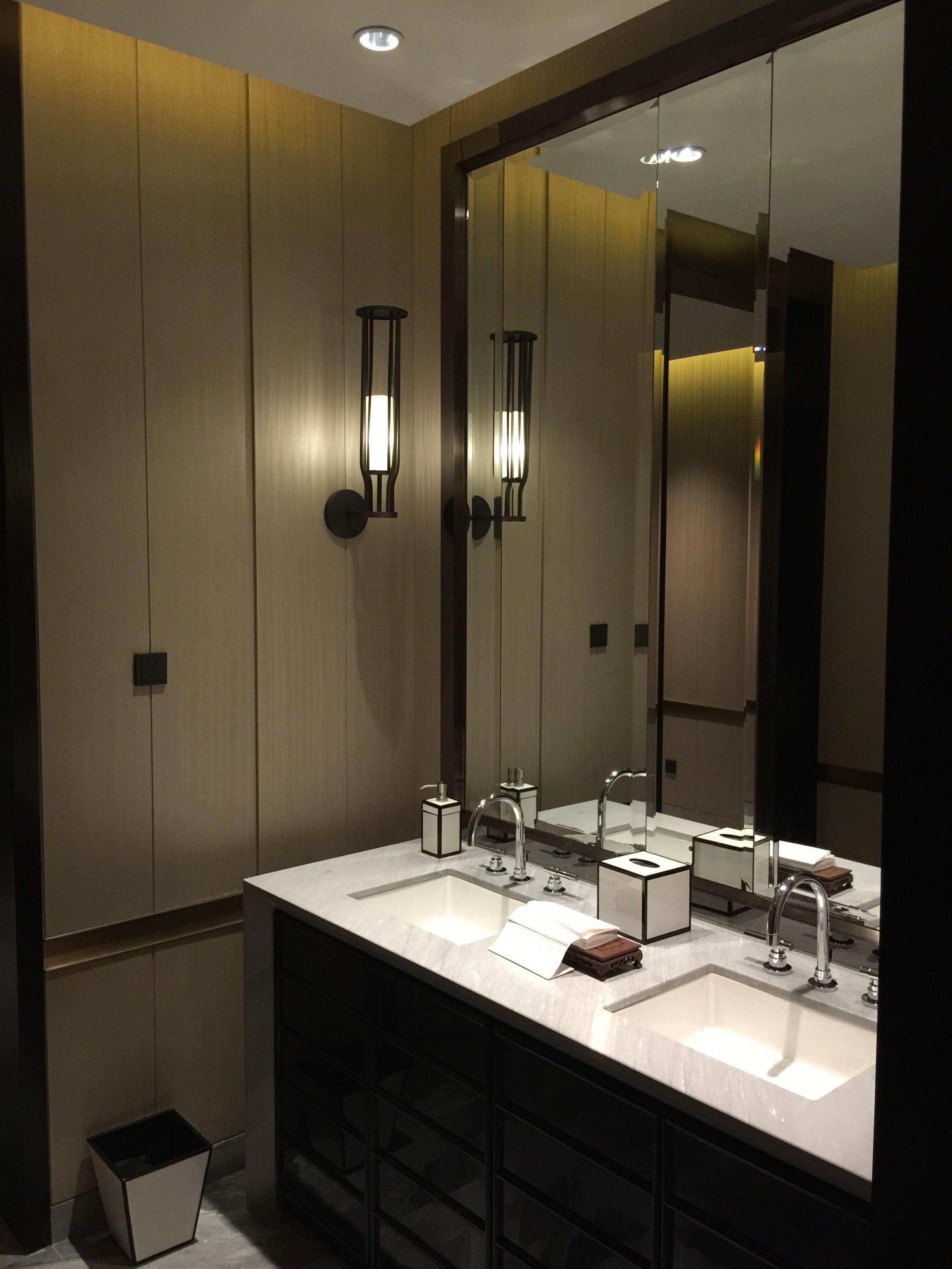 5 Star Hotel Bathroom Luxury Bathroom Hotel Bathroom