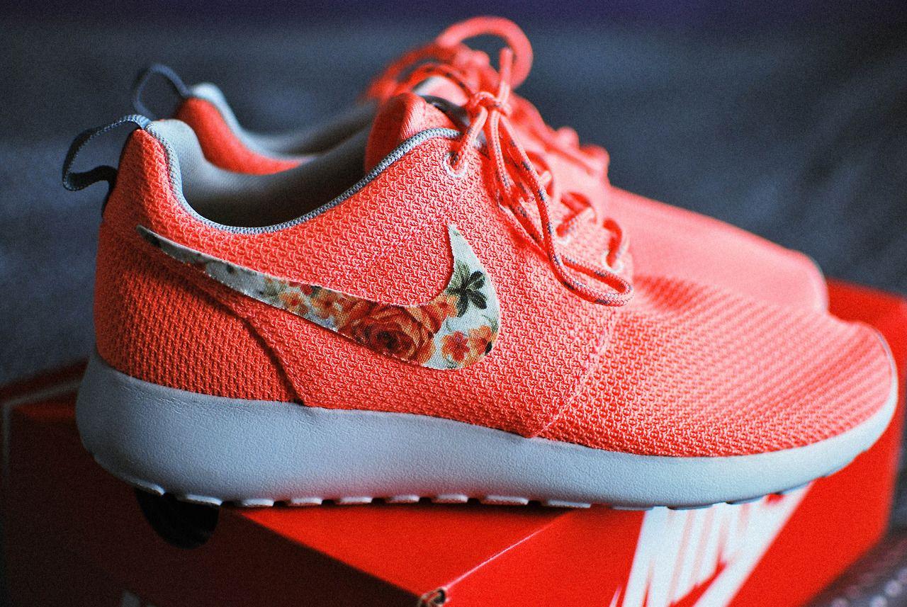 Nikr   roshe run   Shoes   Pinterest f71998bf709