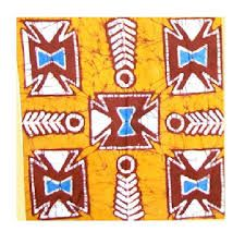 Image result for traditional zambian patterns