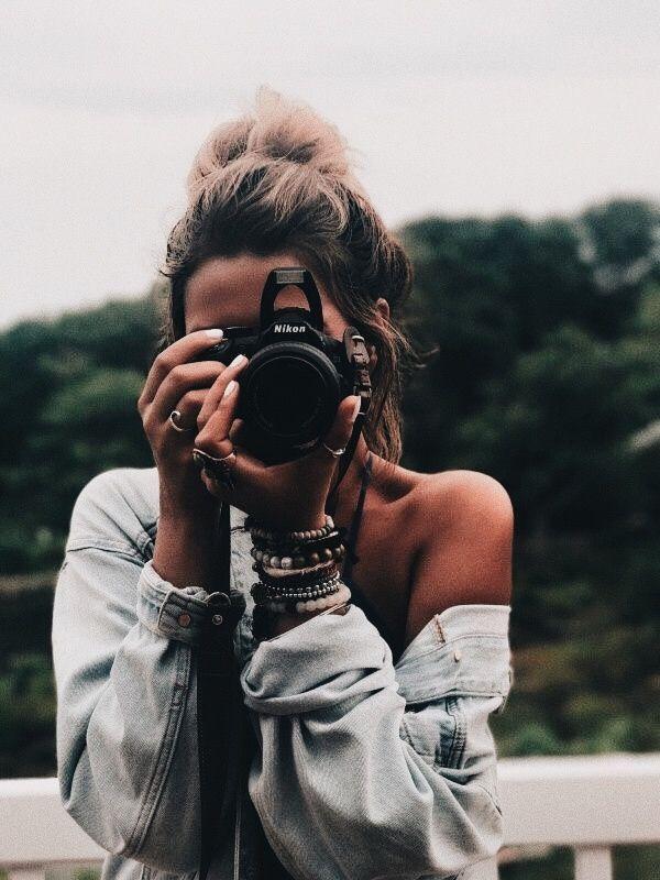 Ma source d'inspiration PINTEREST | La revue de kathleen: Blog lifestyle