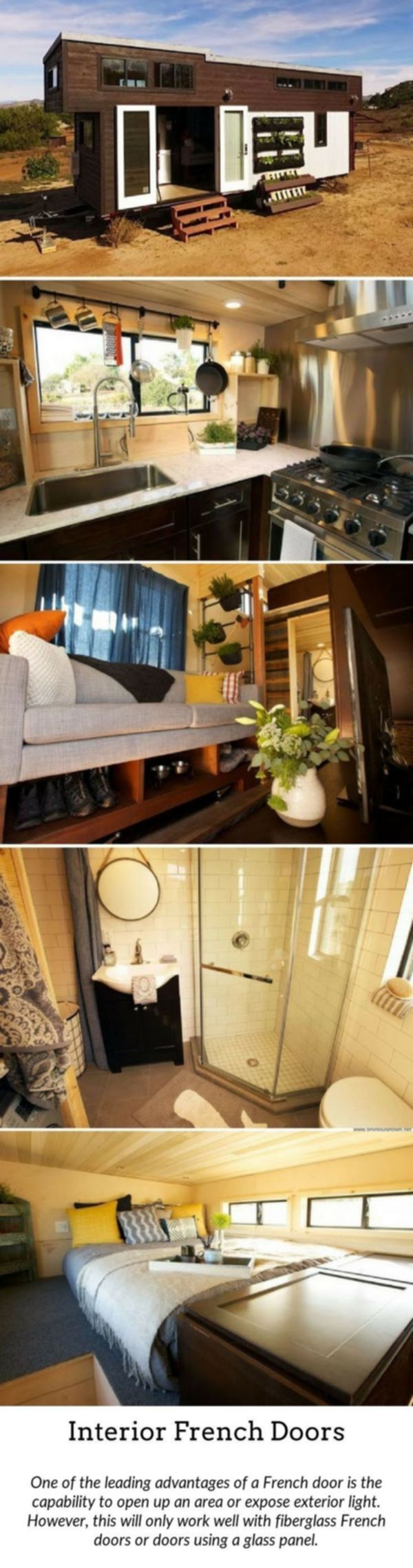 Cheap Interior Doors Prehung Glass Interior Doors Glass Patio