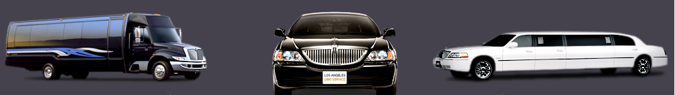 """Can a limo service to add class to any event? """"Yes ..."""