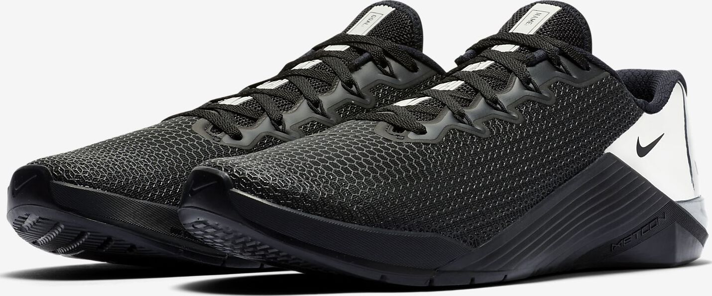 Nike Metcon 5 vs Reebok Nano 9 (WITH PICTURES) in 2020