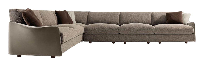 Fabula Sofa By Giorgetti Contemporary Sofa Sectional Sofa Sofa