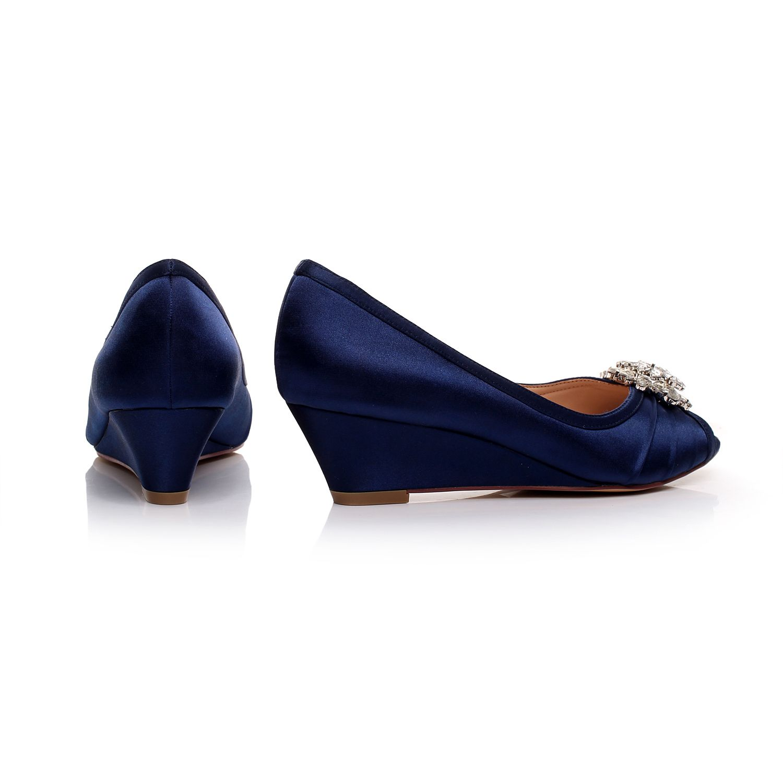 itm comforter spain ebay in wedge shoes made comfortable womens new img hispanitas