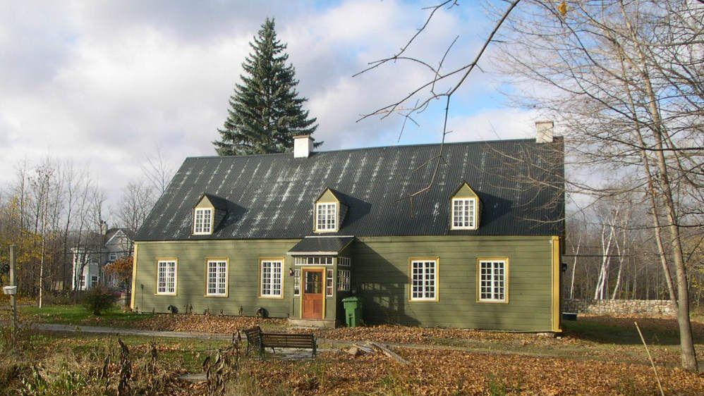 le manoir allsopp est une ancienne maison de ferme. Black Bedroom Furniture Sets. Home Design Ideas