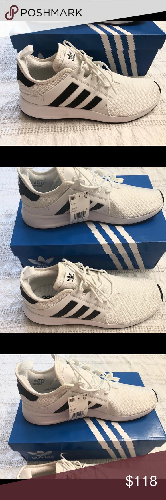 Adidas Men's athlete shoes size 10 1/2 Adidas Men's athlete shoes ...