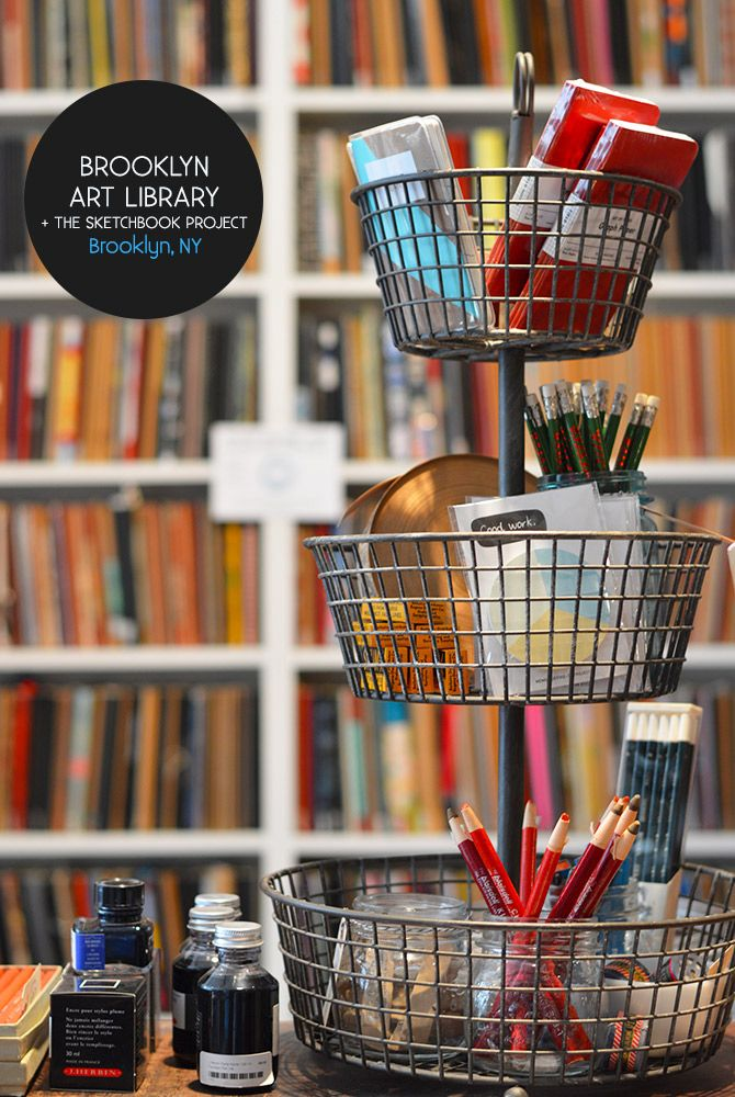 34++ Craft store brooklyn new york ideas in 2021