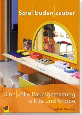 Spielbudenzauber neue r ume kleine dinge und raumgestaltung for Raumgestaltung literatur