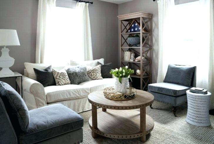Middle Class Simple House Interior Design Google Search