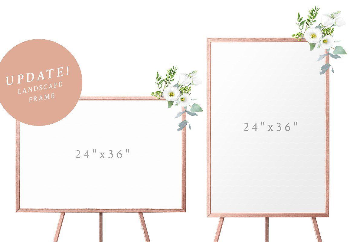 Wedding seating chart mockup creator stationery celebration instagram perfect also rh pinterest