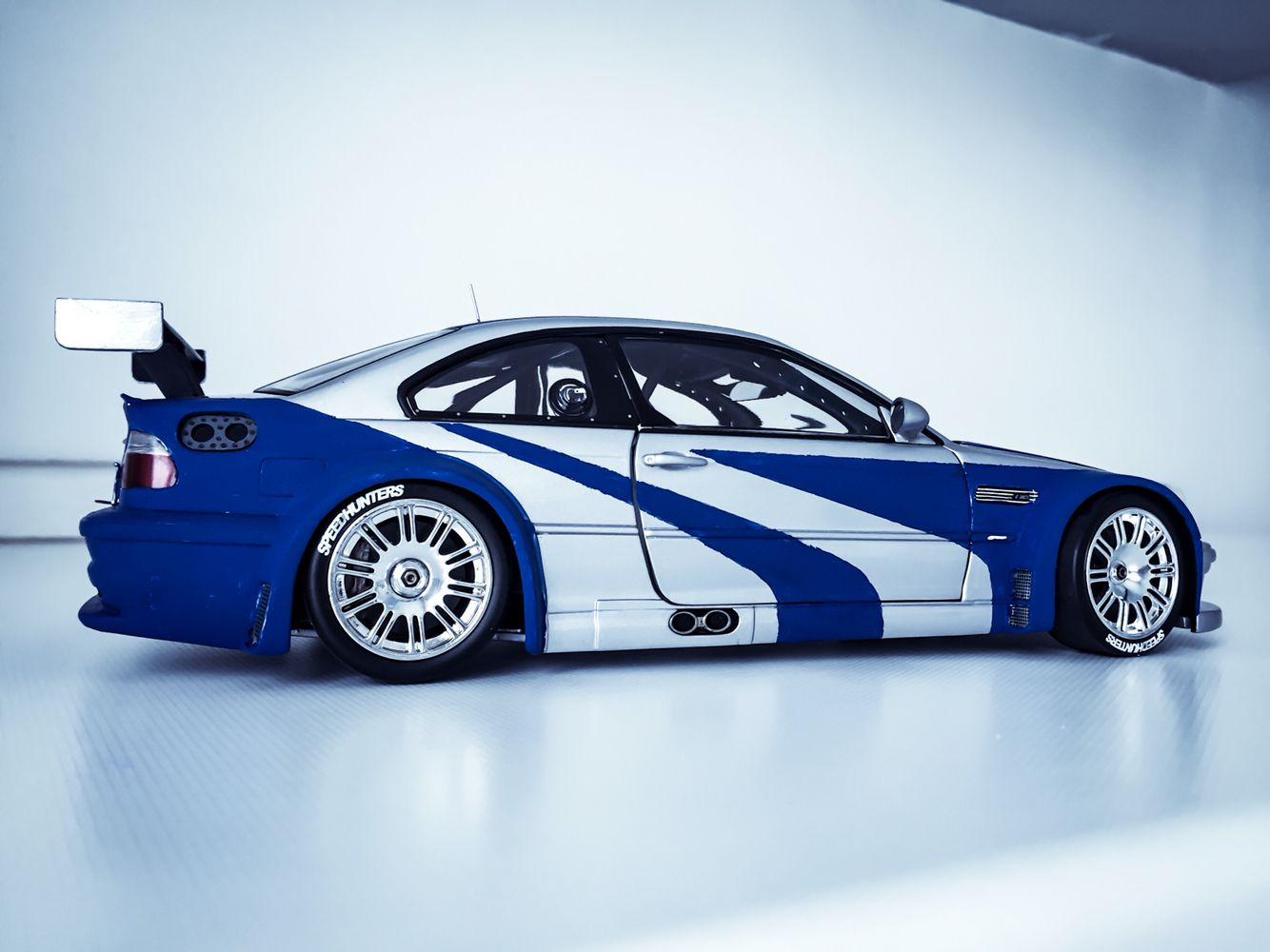 Bmw M3 Gtr Nfs Cars I Like Bmw M3 Bmw Bmw Cars