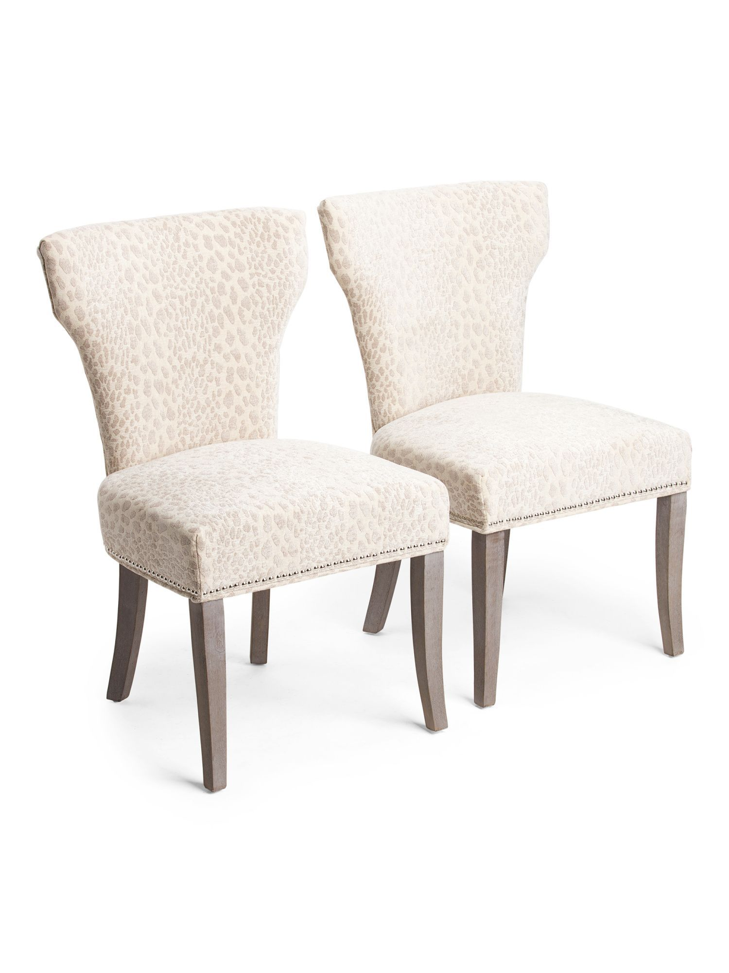 sofa accessories names dfs sofas corner fabric set of 2 bicci cheetah chairs products chair brand accent furniture home decor