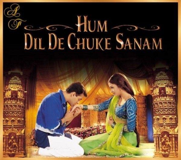 hum dil de chuke sanam free movie download