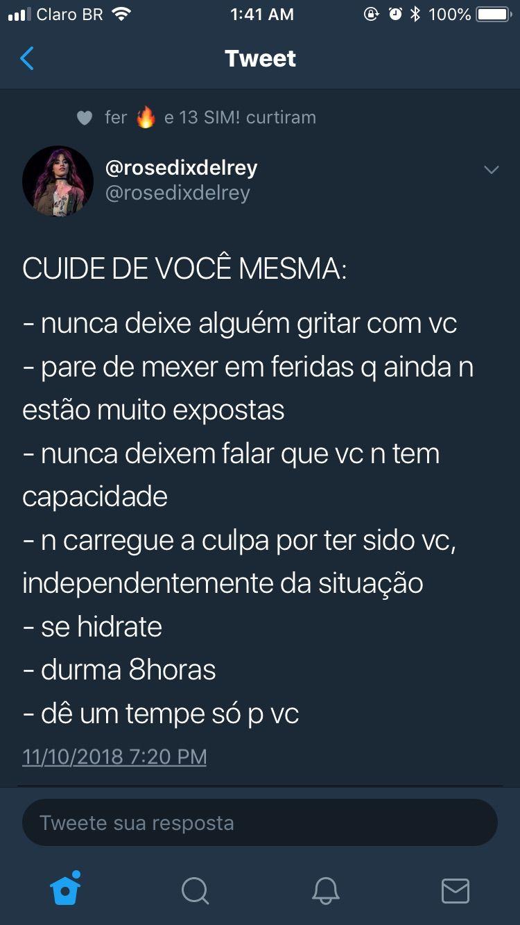 Pin De Nathalia Borges Braga Em Imagens De Frases Legais Com