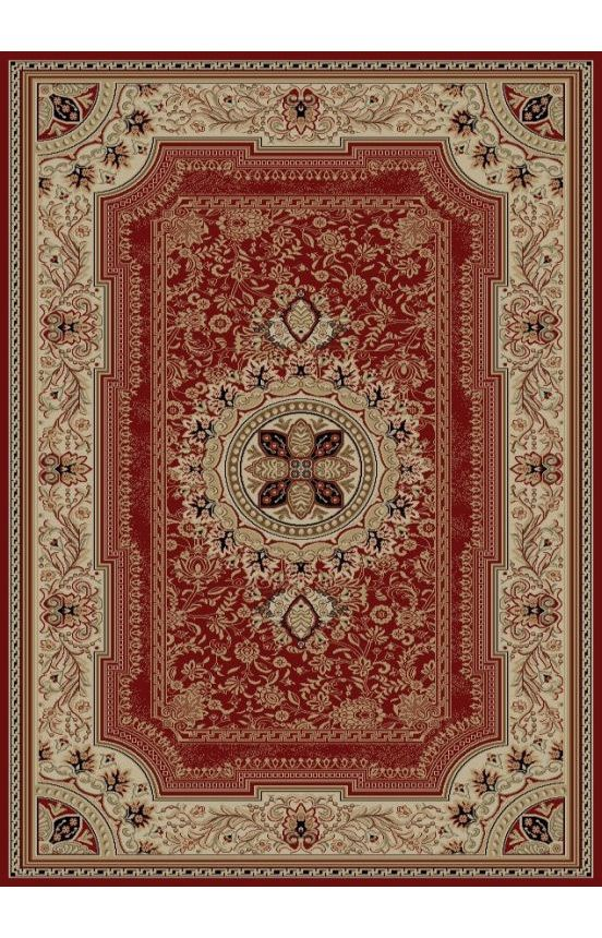 Area Rugs In Many Styles Including Contemporary Braided Outdoor And Flokati Shag Rugs Rugs Rugs On Carpet Discount Rugs