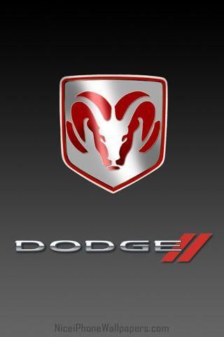 Pin By Gregg Irons On Mopar Or No Car Dodge Logo Car Logos Dodge