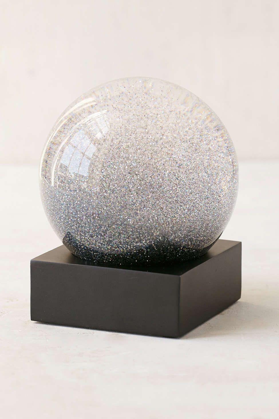 Glitter Crystal Ball All Karen Salt Lamp Crystal Balls Buy