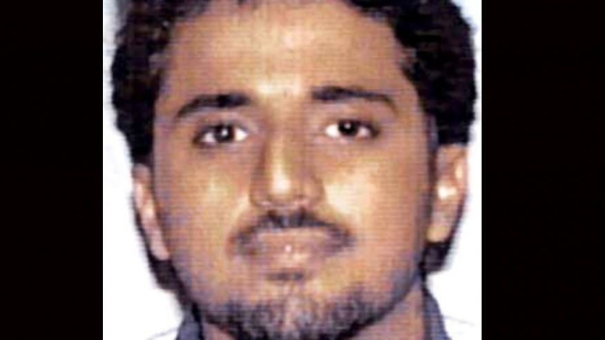 Al Qaeda Militant Wanted For Plotting To Bomb Nyc Subways Killed