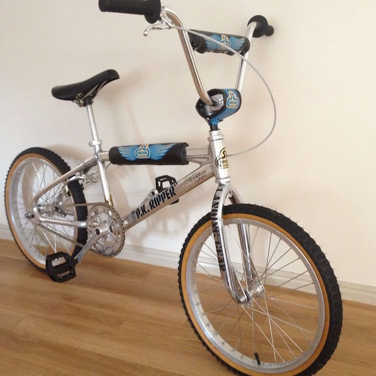 old school redline bmx bikes for sale
