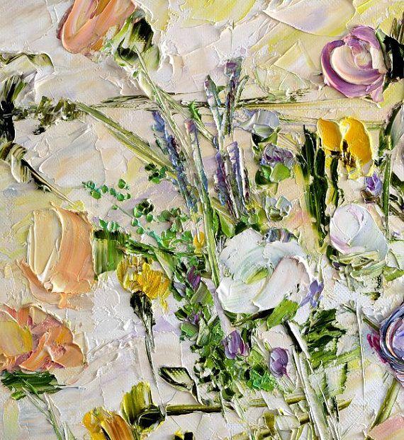 Édouard Manet, Manojo de espárragos (1880); y Cezanne, Plato de ...