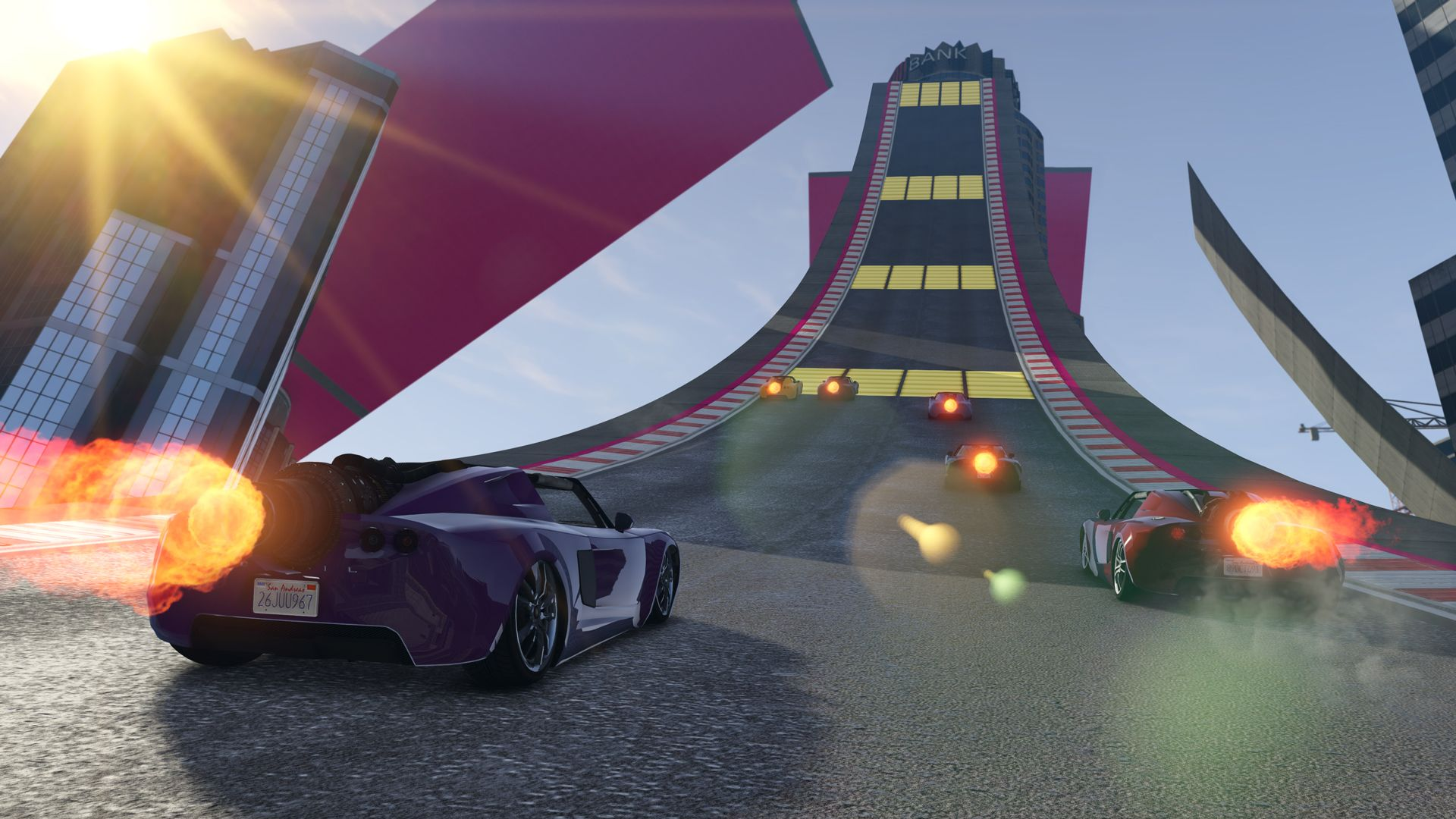 1000+ ideas about Auto Spiele Online on Pinterest | Hot wheels ...