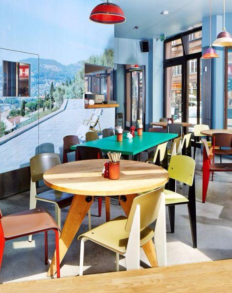 10 best things to do in frankfurt germany frankfurt. Black Bedroom Furniture Sets. Home Design Ideas