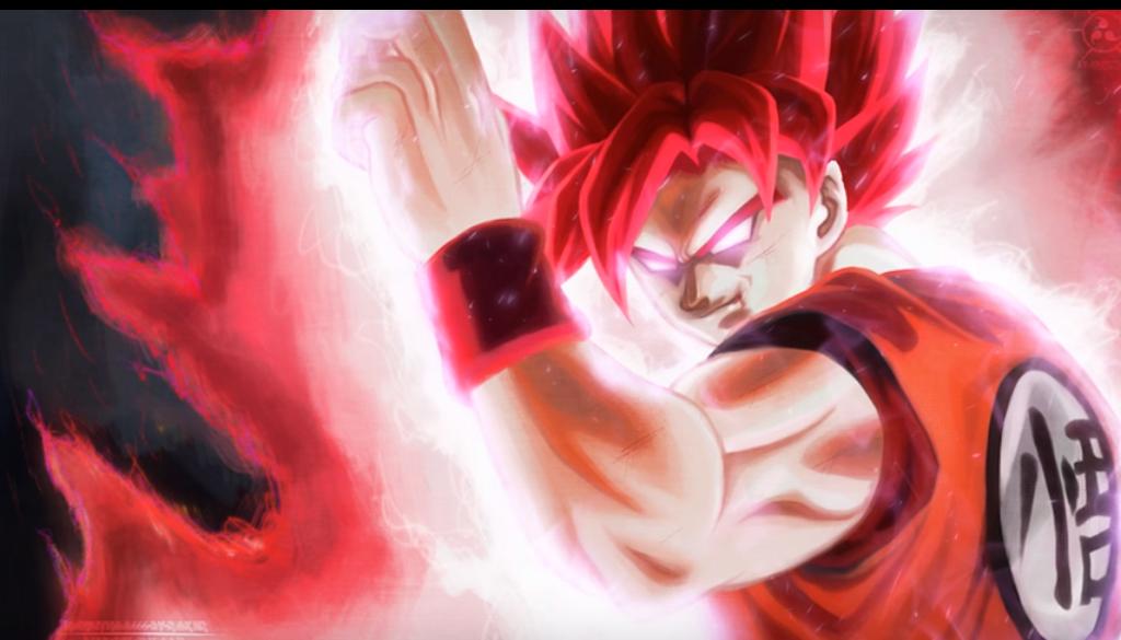 Screenshot 17 2 Png 1024 585 Goku Dragon Ball Super Art Anime Dragon Ball Super