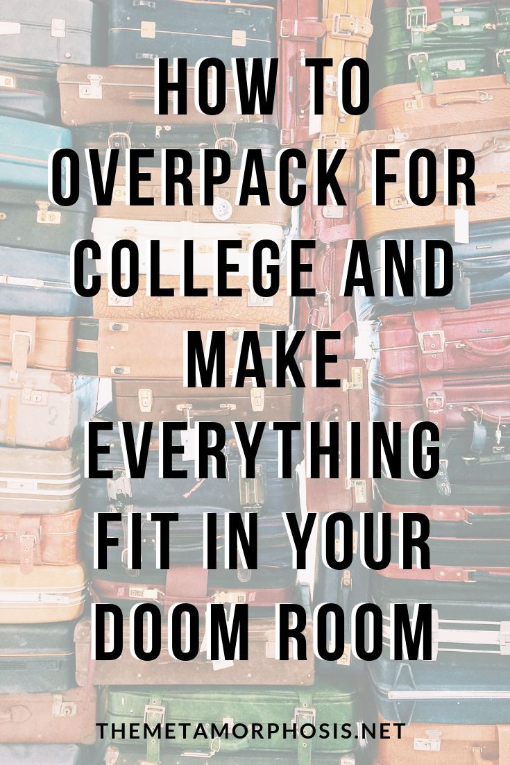 30+ Dorm Room Storage Ideas to Maximize Your Space images