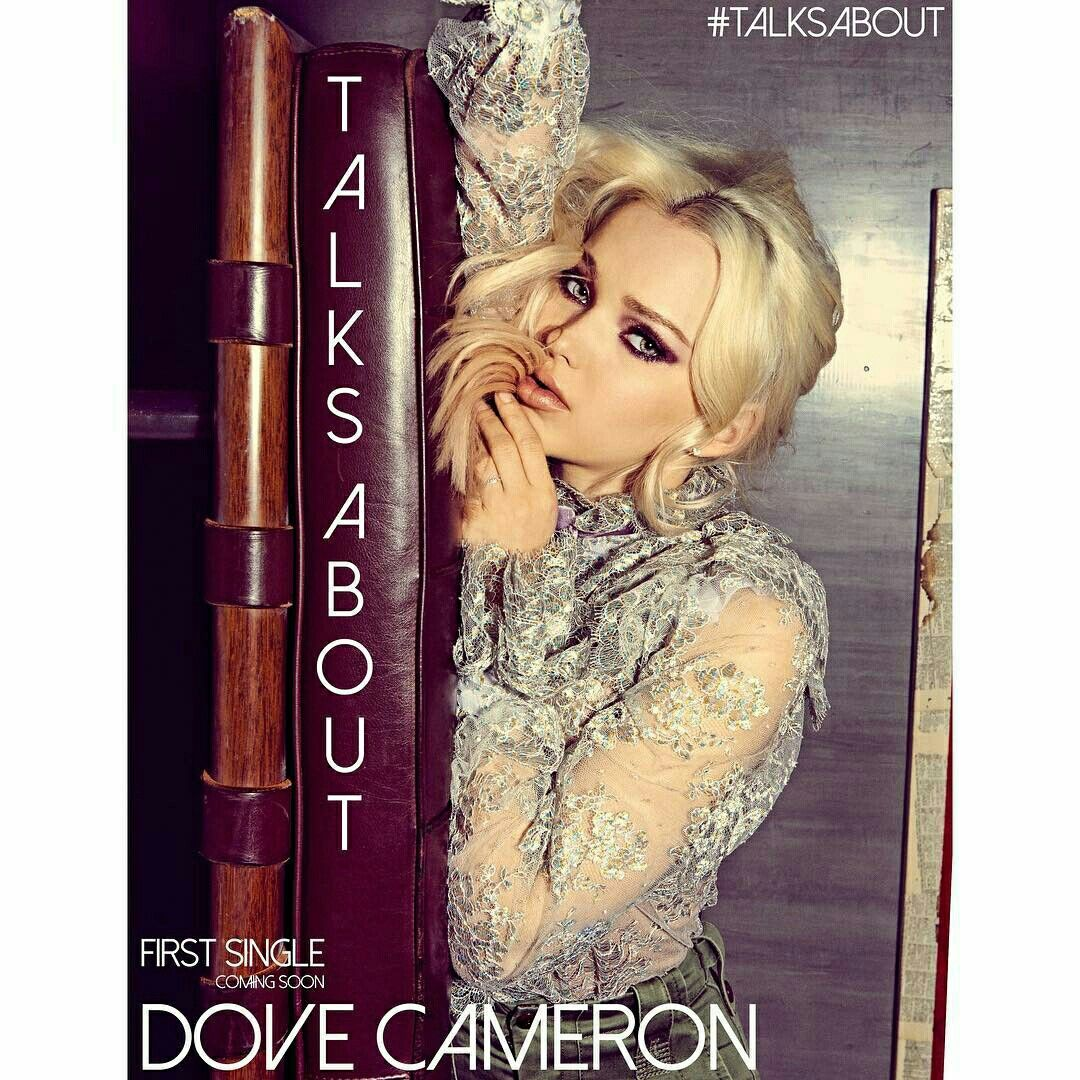 Pin by fearless love on empress pins pinterest dove cameron