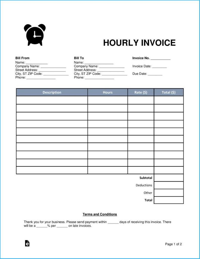 The Stunning Free Nvoice Spreadsheet Template Word Document Templates Nz Inside Invoice Template Wo Invoice Template Word Spreadsheet Template Invoice Template