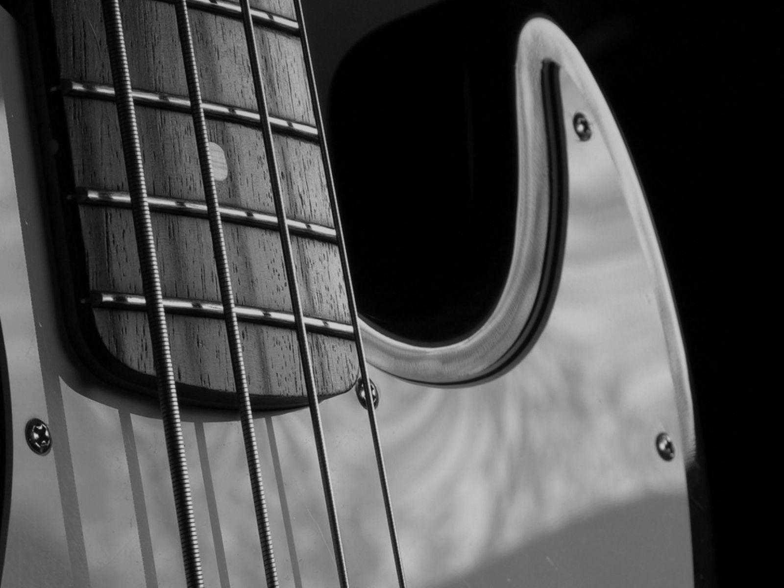 bass guitars guitars - Wallpaper 1600x1200 | Bass guitar ...
