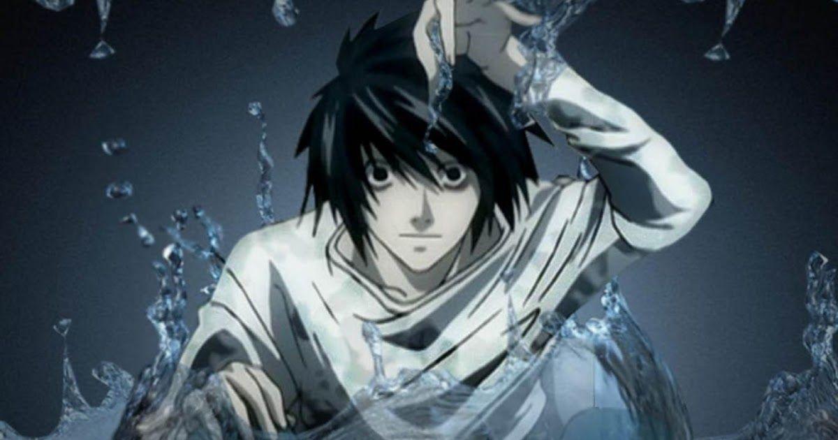 24 Anime Wallpaper For Mac Di 2020 Anime Gelap Gambar Anime Gambar