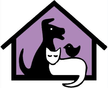 Animal Shelter Appeal Letter Tips Animal shelter, Shelter and - appeal letter