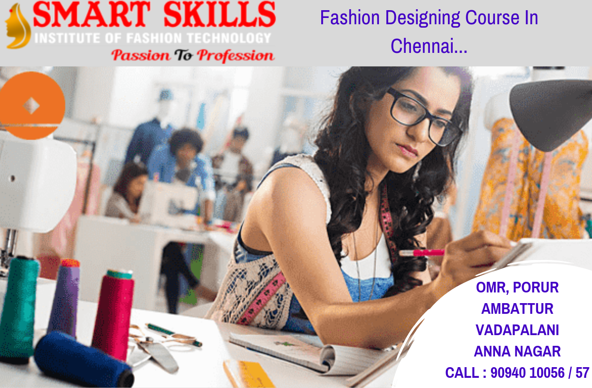 Dressing Well Is A Form Of Good Manners Here We Teach How You Are Expose Your Dressin Technology Fashion Fashion Designing Institute Fashion Designing Course
