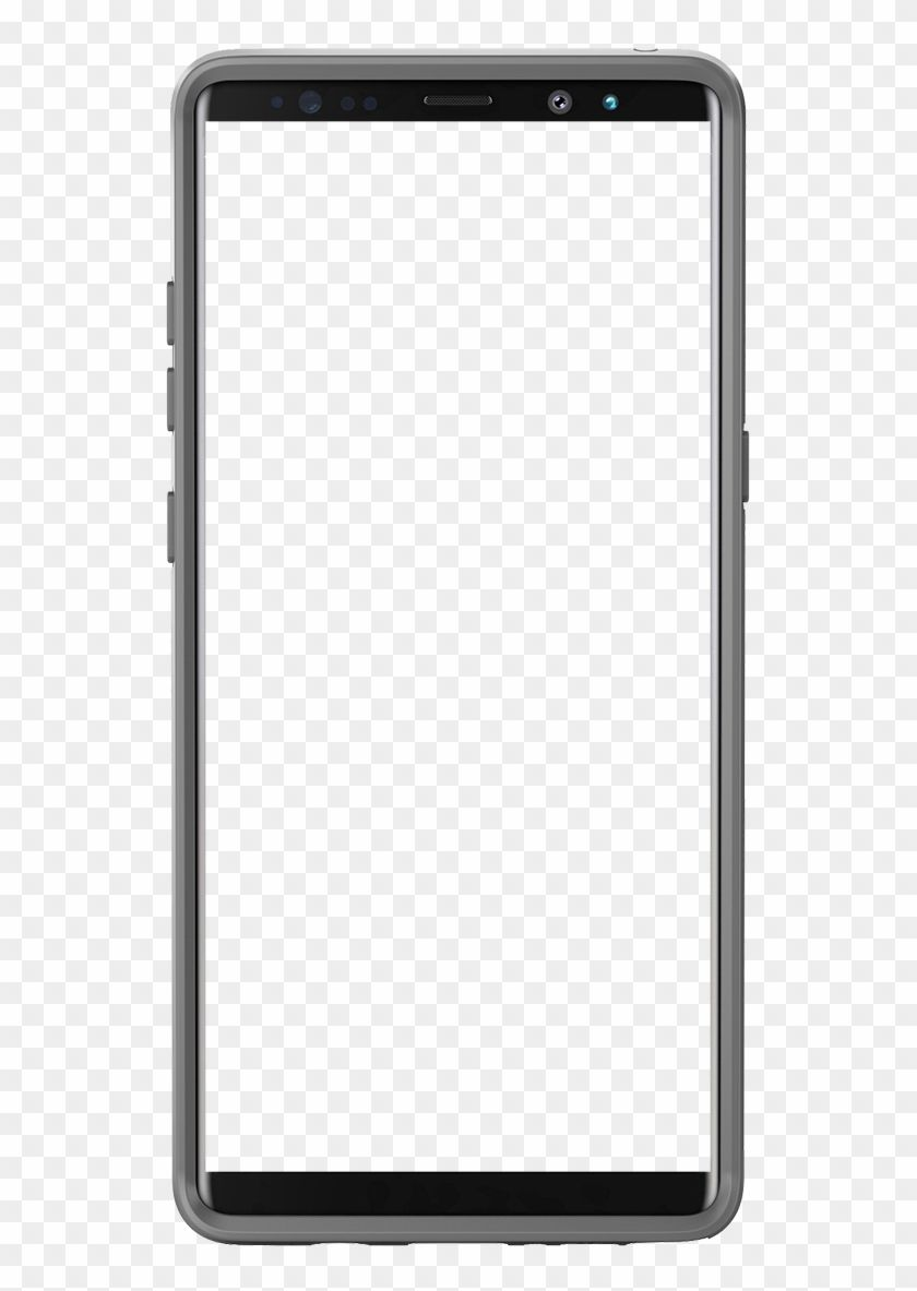 Samsung Tablet Png One Plus 5t Frame Transparent Png 541x1103 Pngfind In 2020 Samsung Tablet Tablet Frame