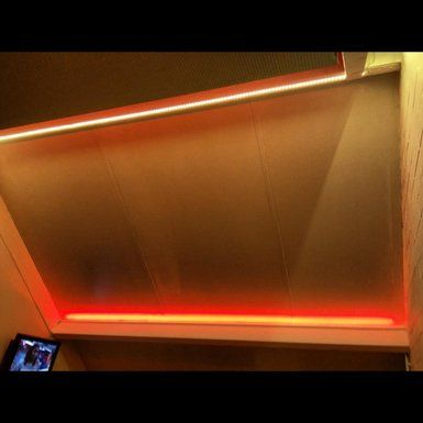 LED project door dealer producten LEDw@re  http://www.ledstyling.nl/ http://www.led-verlichting.org