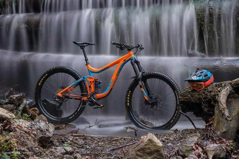 Sexiest Am Enduro Bike Thread Don T Post Your Bike Rules On First Page Page 3690 Pinkbike Forum Bike Bike Run Bike Equipment