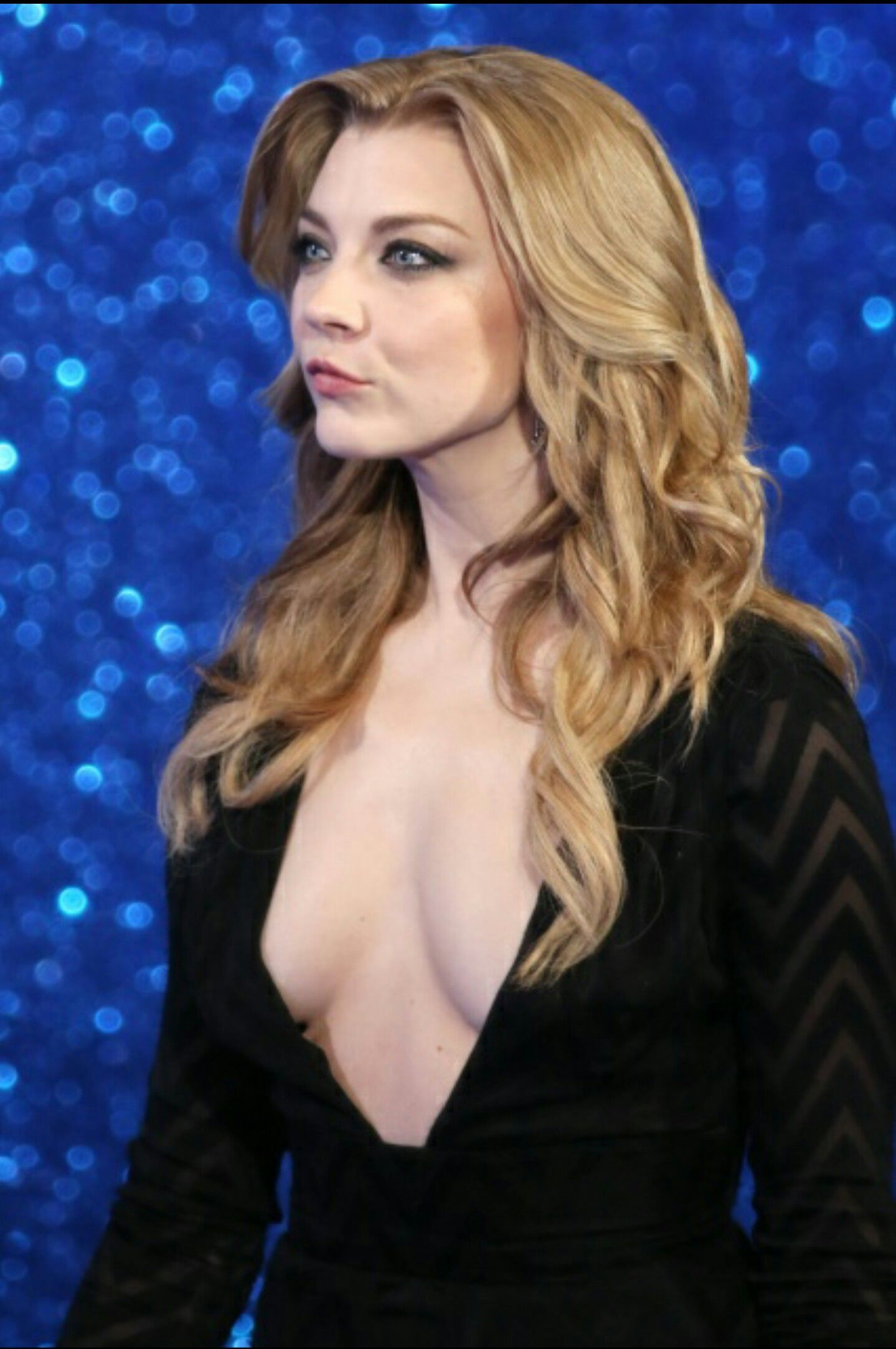 Natalie Dormer Nude Photos 47