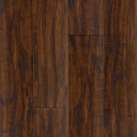 Samu0027s Club   Select Surfaces Truffle Click Laminate Flooring