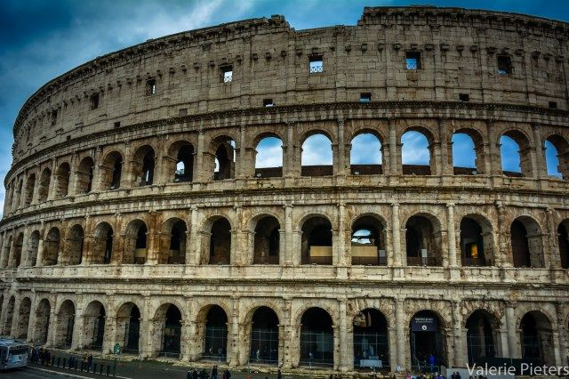 With so much to see and do in Rome, planning a trip your ...