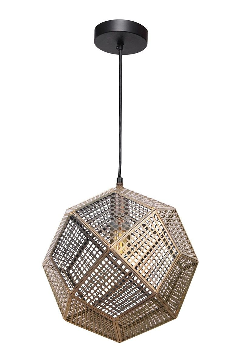 Transform Your Room Into Disco Hall With Disco Ball Ceiling Fan