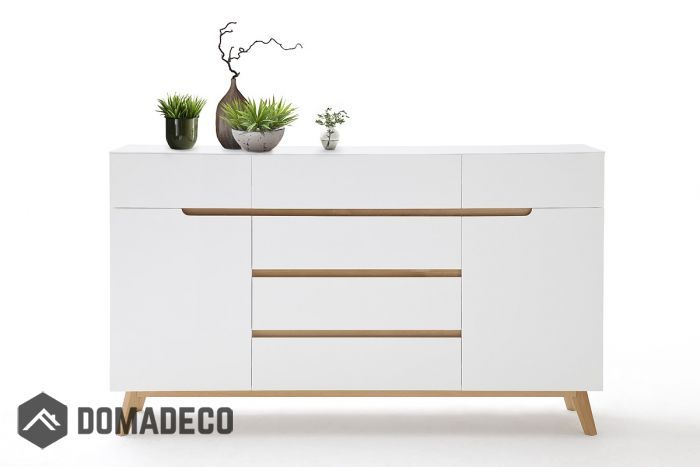 Modern Dresser Double Dresser Stand Up Dresser Headboards Chest Of Drawers Tall Black Dresse White Sideboard Cheap Black Dresser Long White Sideboard