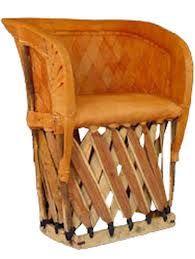 mexican chairs - Buscar con Google