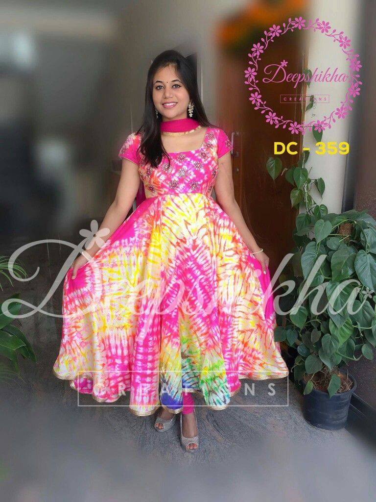 Pin de Teju Reddy en Dresses | Pinterest