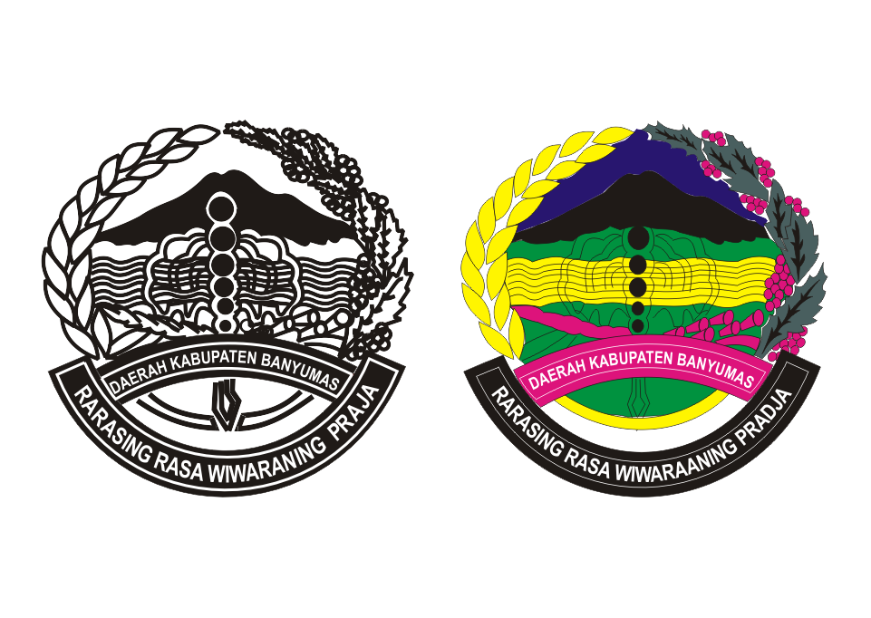 23++ Formasi cpns 2021 kabupaten flores timur ideas in 2021