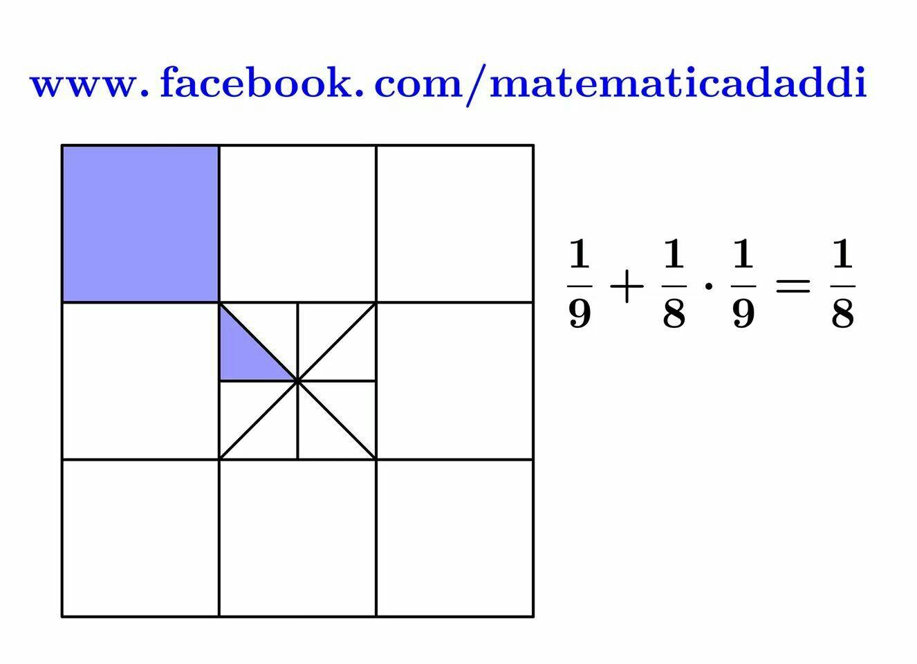 Pin By Jared Ellis On Pythagorean Theorem