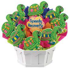 Love for mom gluten free cookie basket cookies by design sugar love for mom gluten free cookie basket cookies by design negle Choice Image
