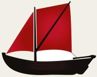 Sök båtsmän, en sida med register och nyttig information om båtsmännen liv och leverne